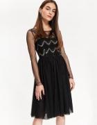 Sukienka top secret 38...