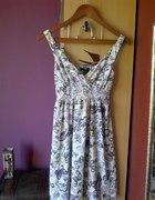 H&M sukienka r 34 XSS j nowa ZaraMango KasiaTusk...
