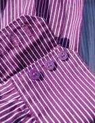 NOWA koszula Jessica piekna