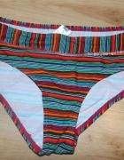 Dół bikini Hema S...