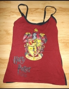 Koszulka Harry Potter Gryffimdor M...