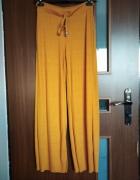 Nowe spodnie Zara...