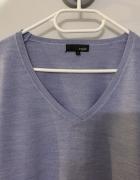 jak nowy sweterek next na wiosnę 16 44...