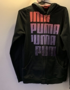 bluza Puma UK 34 36 38...