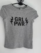 H&M Divided Girl power S...