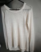 Sweterek damski Reserved...
