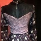 Oryginalna sukien