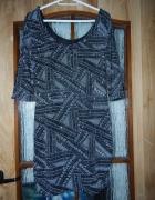ATMOSPHERE sukienka sylwestrowa 40...