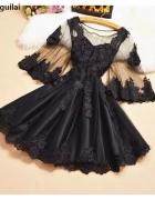 sukienka plain 2020