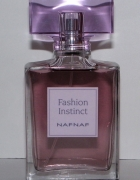 NAF NAF Fashion Instinct 100ml UNIKAT...