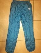 Spodnie Adidas narciarskie S...
