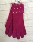 Michael Kors rękawiczki one size