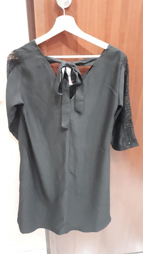 nowa sukienka Promod