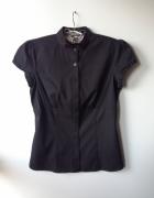 Czarna koszula Amisu M...