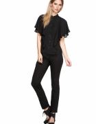 Promocje Nowa elegancka bluzka wieczorowa S Oliver Fashion Hero...