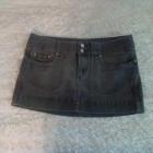 NEW LOOK spódniczka mini r 40