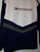 Nowa bluza Tommy Hilfiger...