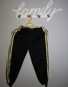 Spodnie Adidas r 2 3 lata...