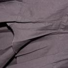 spódnica długa boho falbany brązowa hiszpanka