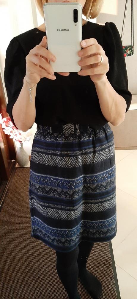 Spódnice nowa spódnica rozmiar 42