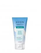 Preparat do oczyszczania twarzy 3w1 Avon...