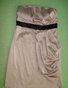 Sukienka AX PARIS rozm 36 S
