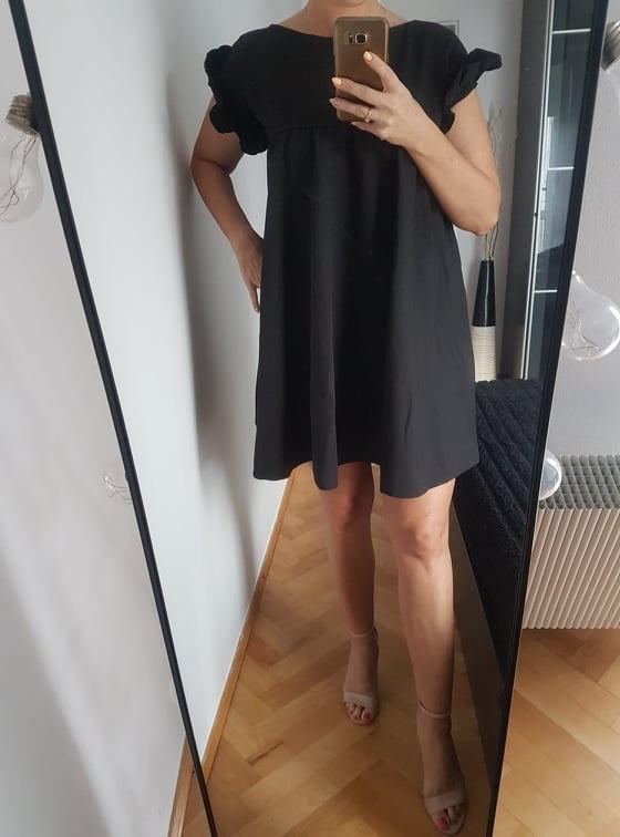 Sukienka firmy Cinamoon...