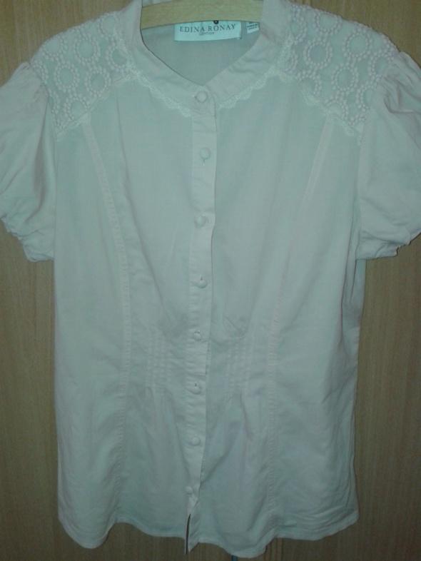 Bluzeczka 38