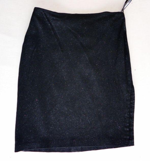 TopShop spódnica