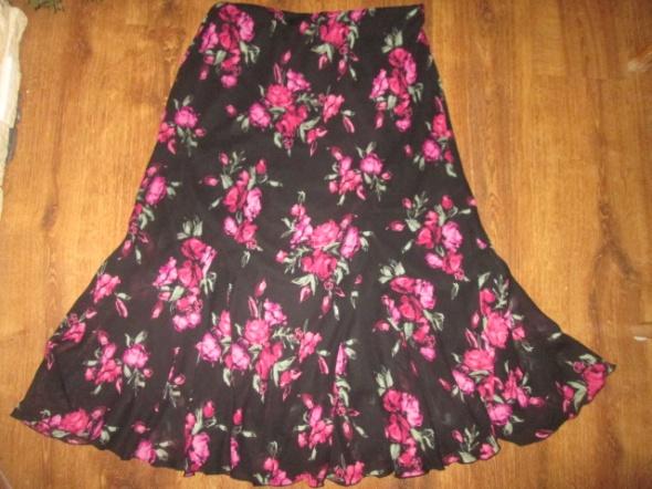 Spódnice Spódnica CLASSICS rozmiar 44