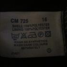 Spódnica CLASSICS rozmiar 44
