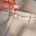 Precis Petite przepiękne spodnie