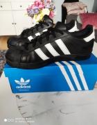 Adidas Superstar 39 i jednatrzecia...