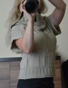 Sweterek XS S...