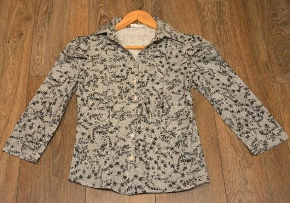Bluzka koszula S...