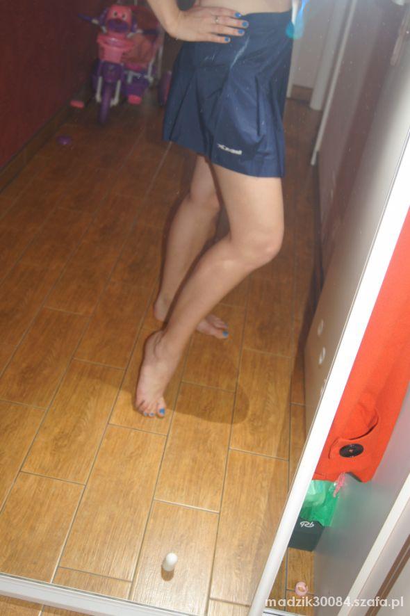 Spódnice spódnica reebok 36