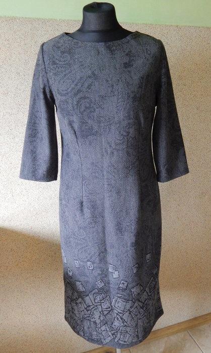 sukienka dla pań cena do negocjacji