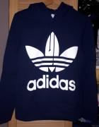 Nowa bluza Adidas...