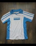Koszulka piłkarska Sandvik 156...