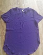 Elegancka bluzka z Canady rozmiar S