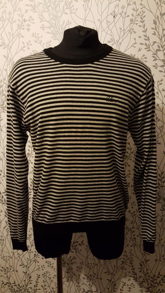Sweter męski Shine L