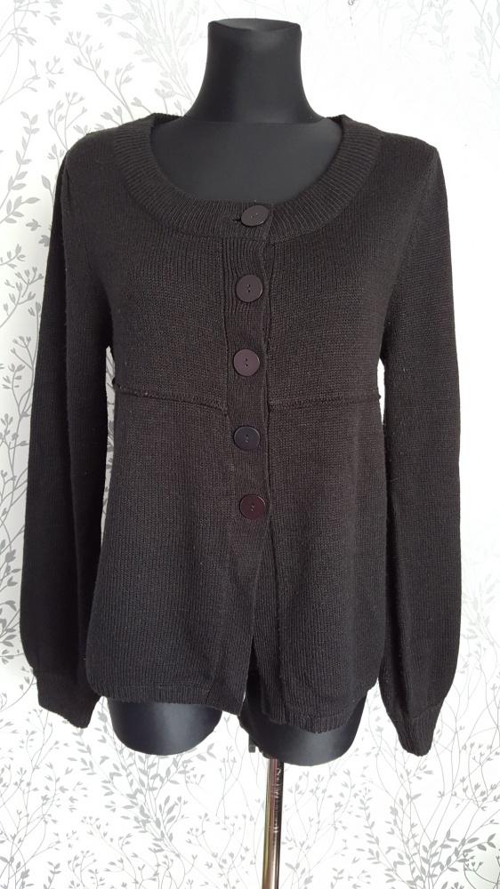 Sweter Amisu XL