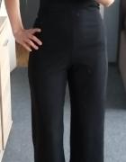 Kombinezon czarny New Look xs s...