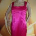 Orsay Piekna Sukienka na kazdą okazję 38