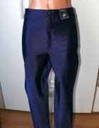 Atmosphere nowe spodnie rurki 3840...