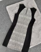 Sukienka H&M rM...