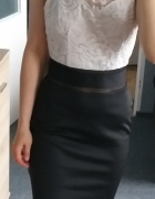 Sukienka AX S M...