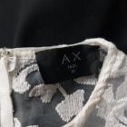 Sukienka AX S M