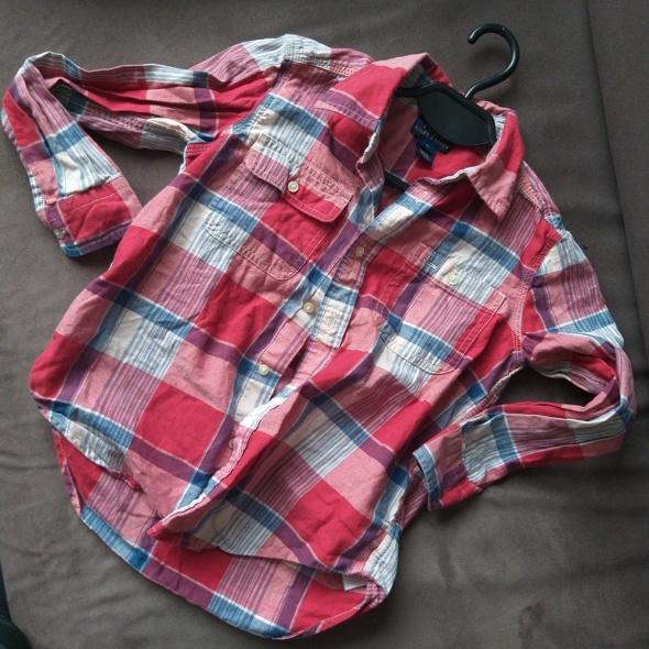Koszulki, podkoszulki Koszula Ralph Lauren 6 lat