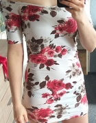 Sukienka Denim Co xs...